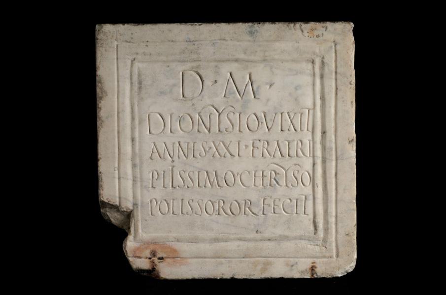 http://www.davidrowan.org/files/gimgs/11_1933-a239.jpg