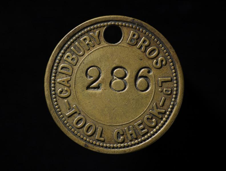 http://www.davidrowan.org/files/gimgs/11_1979-n72.jpg