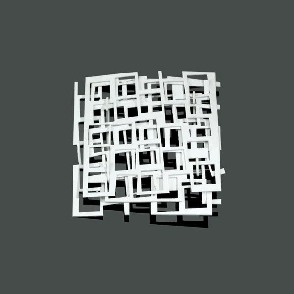 http://www.davidrowan.org/files/gimgs/11_40anna-lorenz-2-front.jpg
