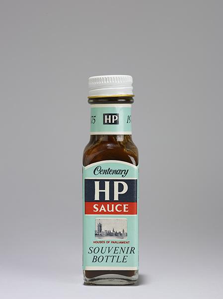 http://www.davidrowan.org/files/gimgs/11_hp-sauce-souvenir-bottle.jpg