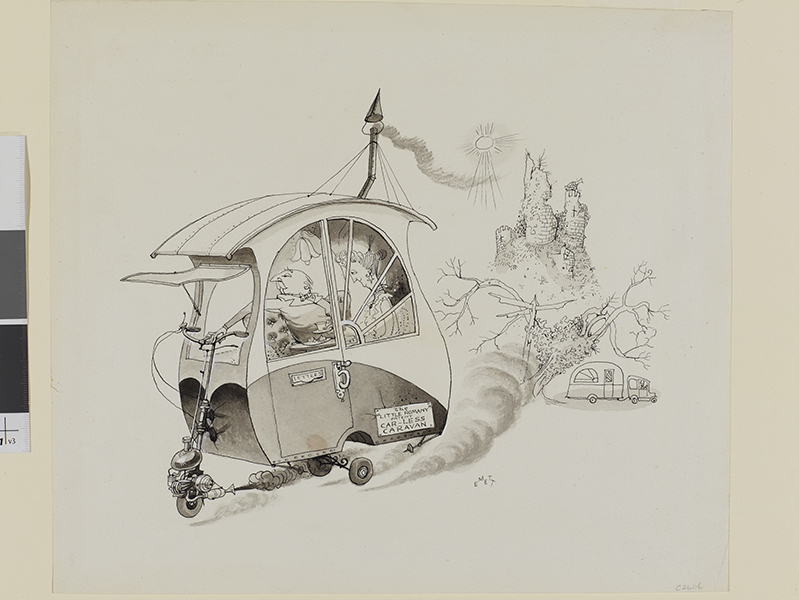 http://www.davidrowan.org/files/gimgs/11_rowland-emmet-car-less-caravan.jpg