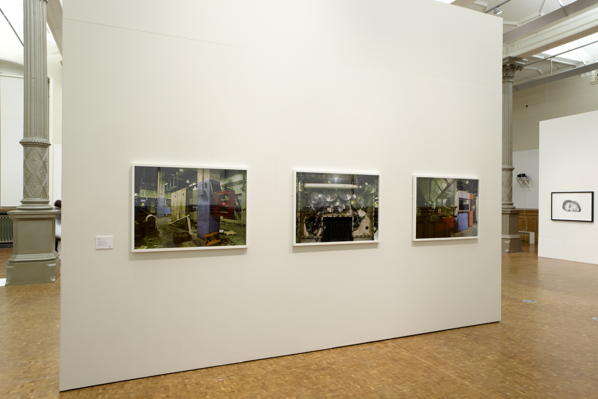 http://www.davidrowan.org/files/gimgs/17_bmag-waterhall-the-witching-hour--2010--076.jpg