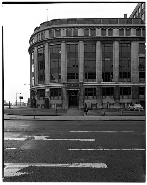 http://www.davidrowan.org/files/gimgs/21_view-of-civic-house-co-summer-row-12-april-1964.jpg
