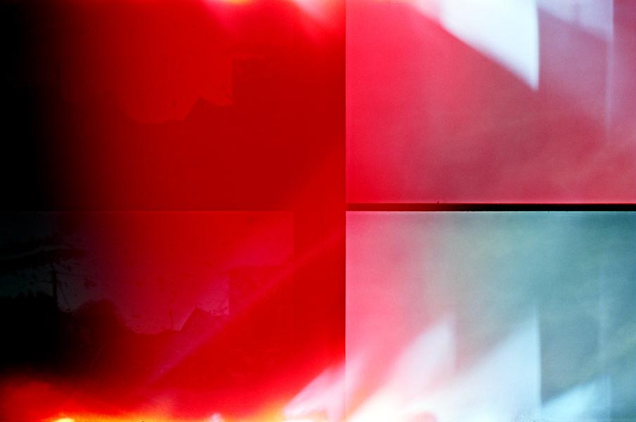 http://www.davidrowan.org/files/gimgs/28_17230026.jpg