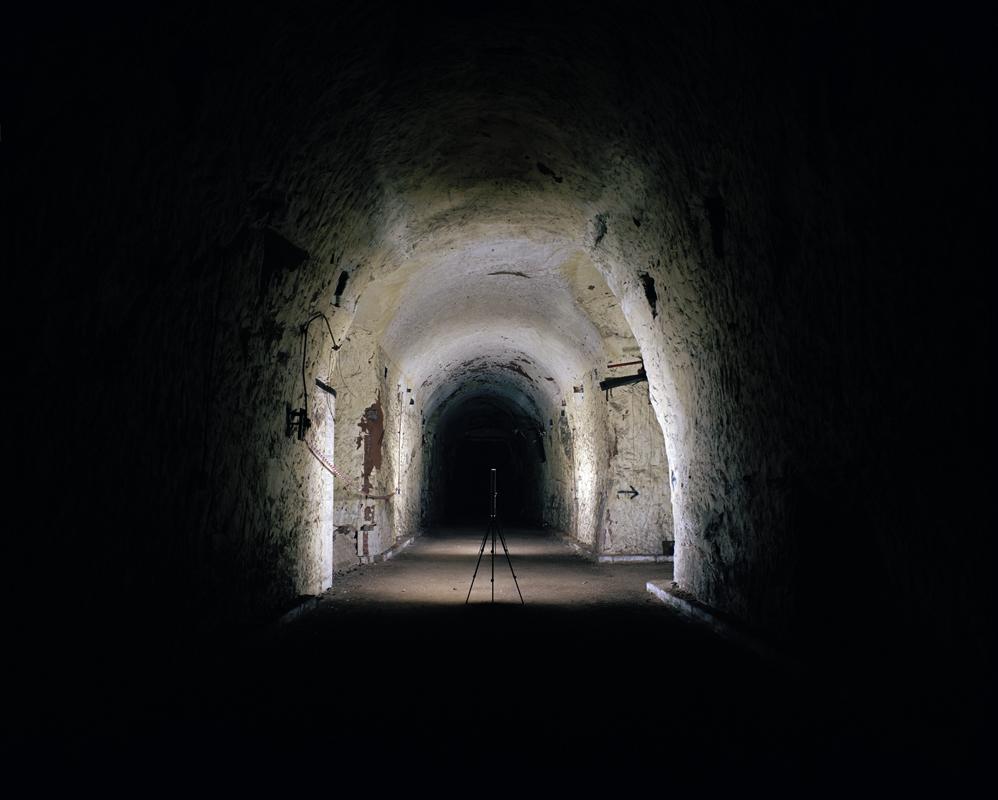 http://www.davidrowan.org/files/gimgs/33_4-rsg921.jpg