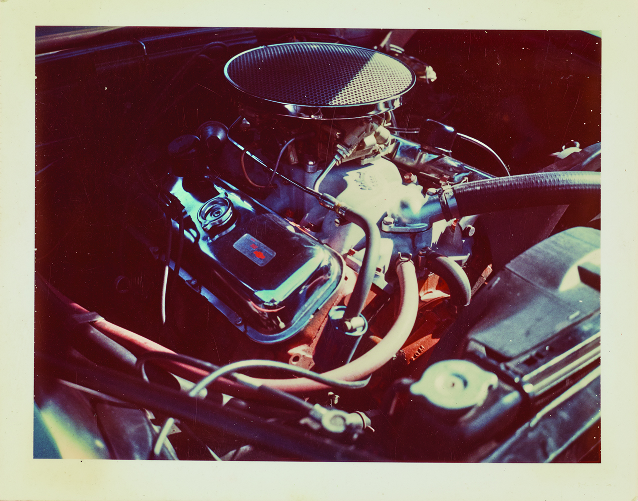 http://www.davidrowan.org/files/gimgs/53_engine.jpg