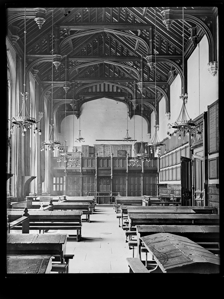 http://www.davidrowan.org/files/gimgs/54_ke-archive-extra-large-glass-plate-negatives----big-school-sapientia.jpg