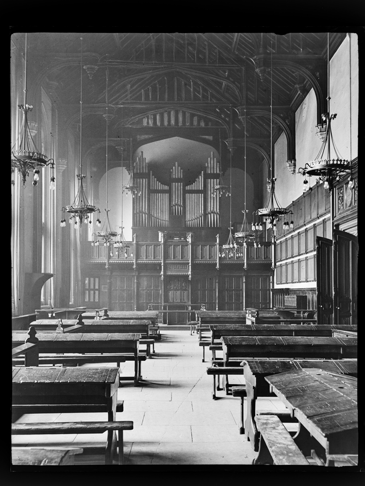http://www.davidrowan.org/files/gimgs/54_ke-archive-extra-large-glass-plate-negatives----big-school-showing-organ.jpg