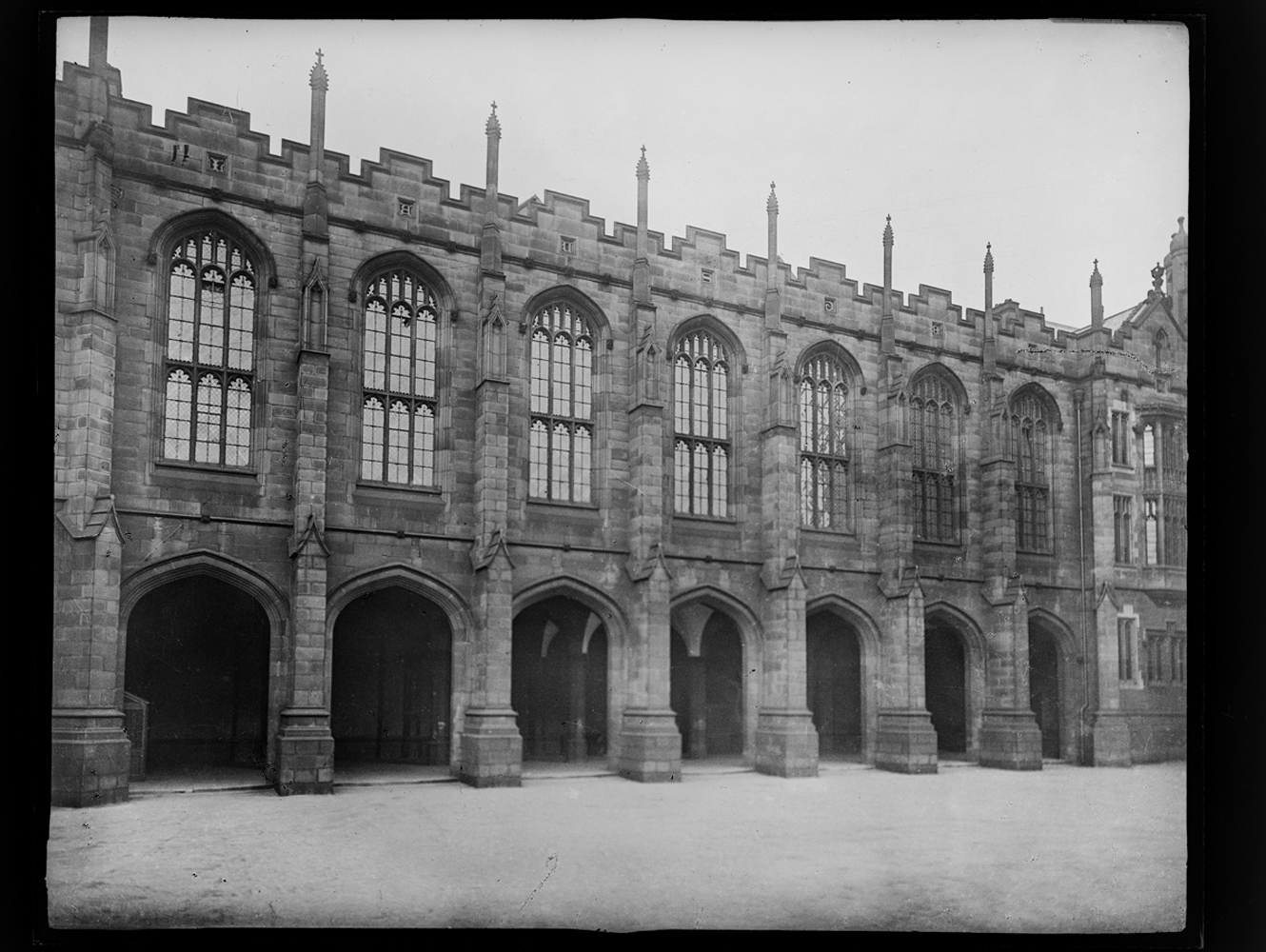 http://www.davidrowan.org/files/gimgs/54_ke-archive-extra-large-glass-plate-negatives----school-from-playground.jpg