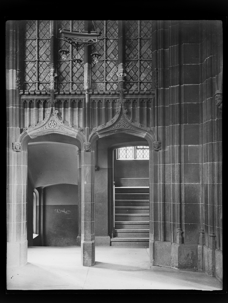 http://www.davidrowan.org/files/gimgs/54_ke-archive-extra-large-glass-plate-negatives----upper-corridor-boys-staircase.jpg