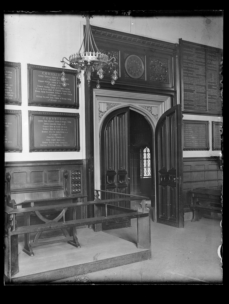 http://www.davidrowan.org/files/gimgs/54_ke-archive-large-plates---doors-of-big-school.jpg