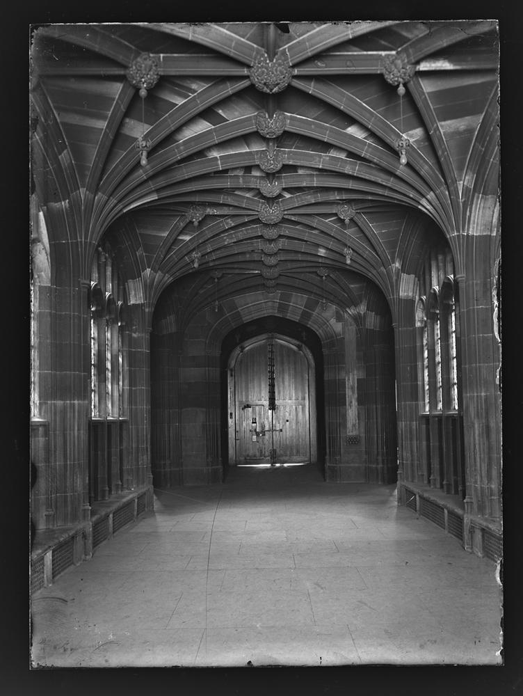 http://www.davidrowan.org/files/gimgs/54_ke-archive-large-plates---lower-corridor-2.jpg