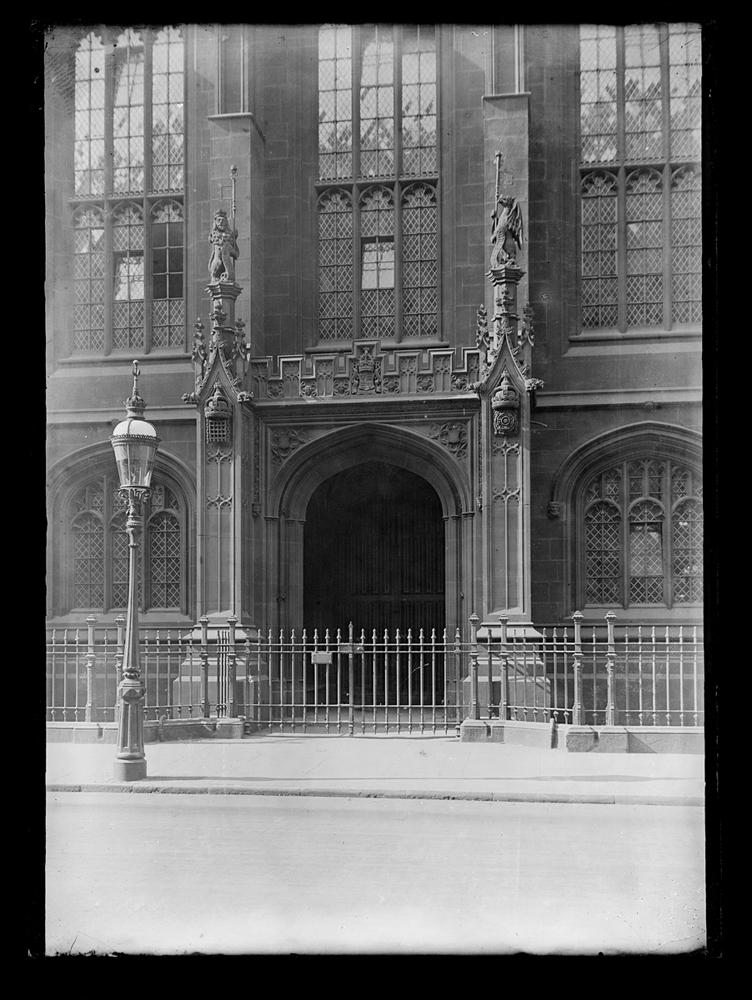 http://www.davidrowan.org/files/gimgs/54_ke-archive-large-plates---main-entrance---gateway.jpg