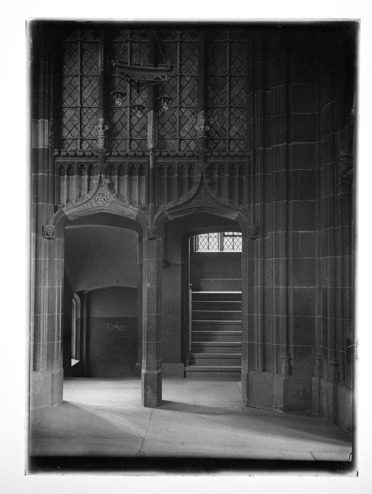 http://www.davidrowan.org/files/gimgs/54_ke-archive-large-plates---staircase.jpg