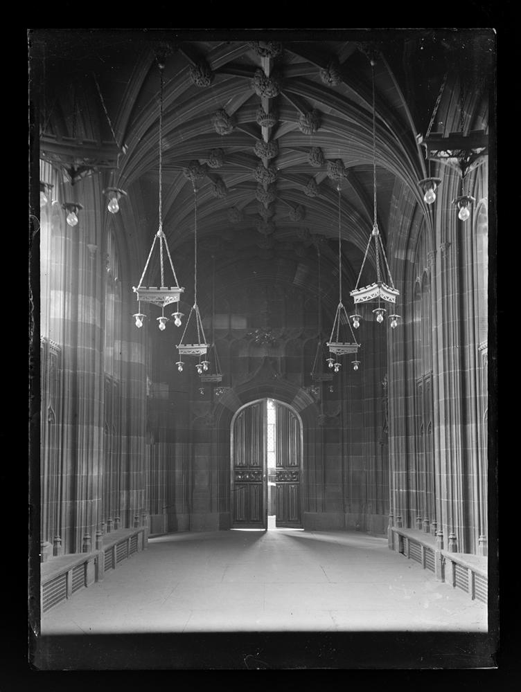 http://www.davidrowan.org/files/gimgs/54_ke-archive-large-plates---upper-corridor.jpg