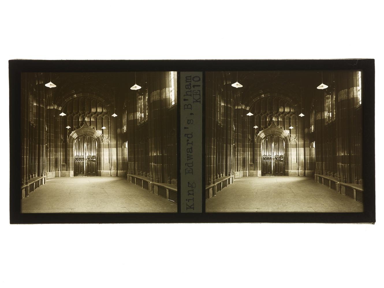 http://www.davidrowan.org/files/gimgs/54_ke-archive-stereograph-slides-box-2-ke10.jpg