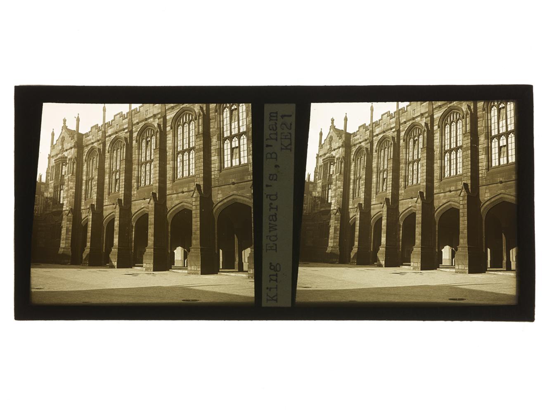 http://www.davidrowan.org/files/gimgs/54_ke-archive-stereograph-slides-box-2-ke21.jpg