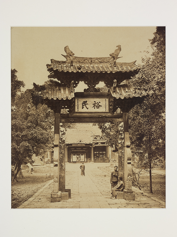 http://www.davidrowan.org/files/gimgs/55_canton-prints-number--11.jpg