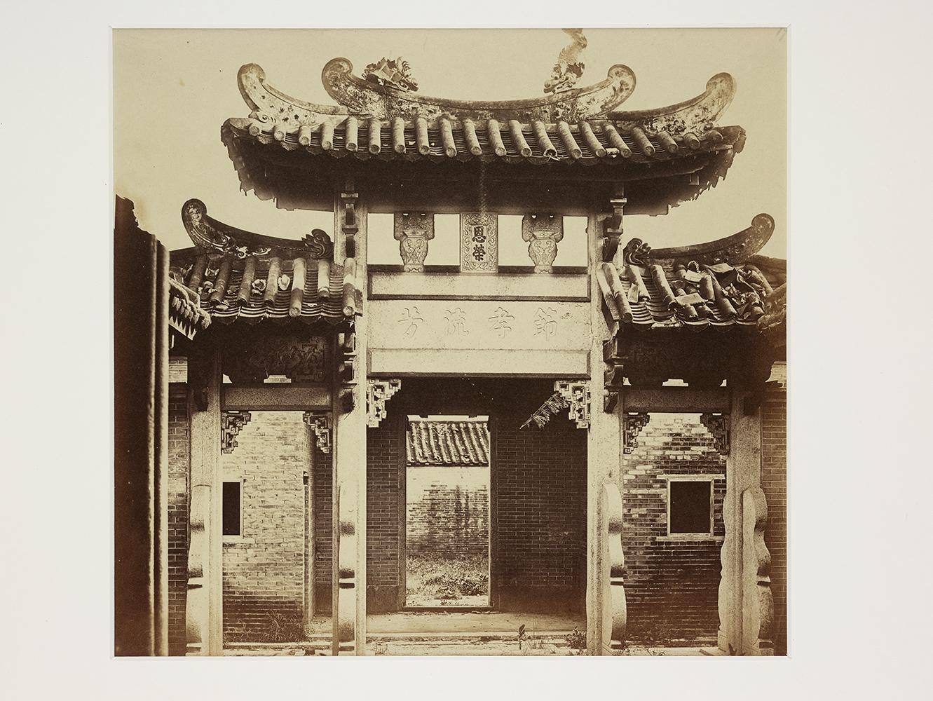 http://www.davidrowan.org/files/gimgs/55_canton-prints-number--19.jpg
