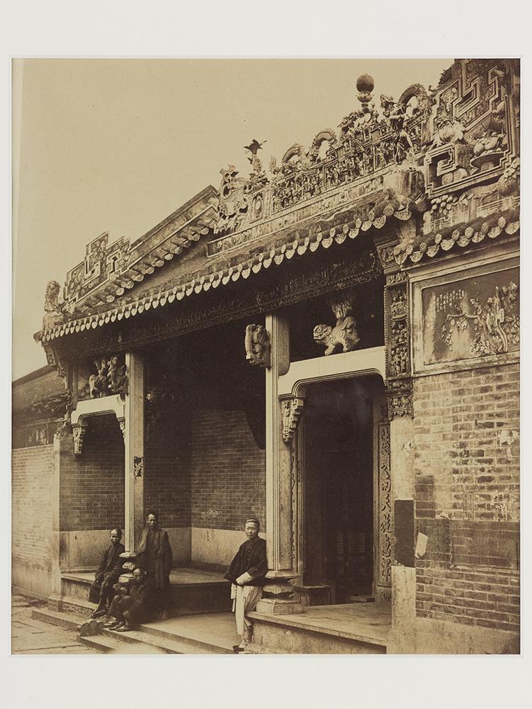 http://www.davidrowan.org/files/gimgs/55_canton-prints-number--20.jpg