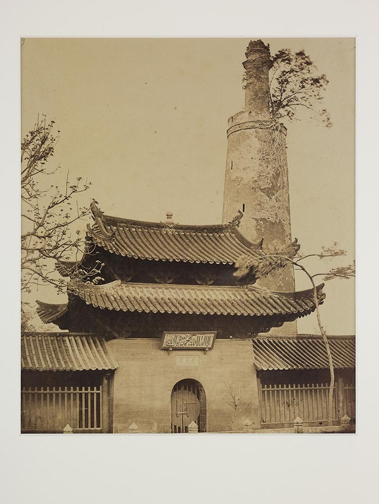 http://www.davidrowan.org/files/gimgs/55_canton-prints-number--21.jpg