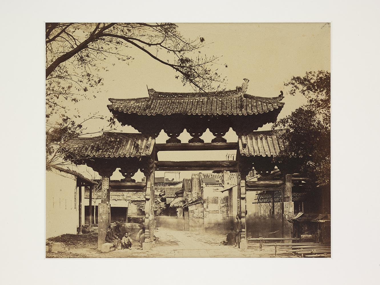 http://www.davidrowan.org/files/gimgs/55_canton-prints-number--23.jpg