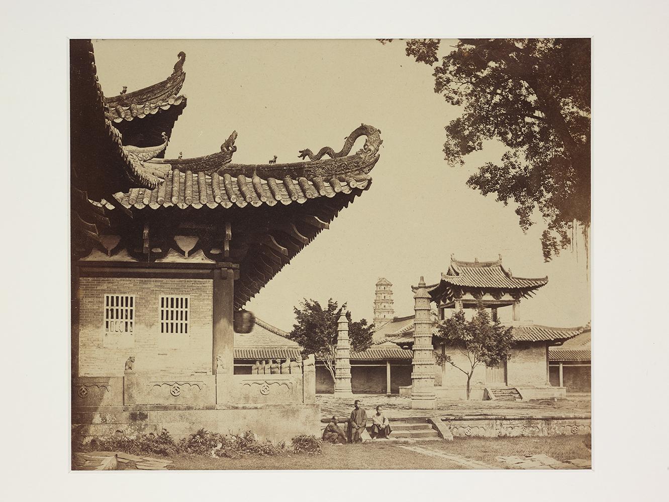 http://www.davidrowan.org/files/gimgs/55_canton-prints-number--24.jpg