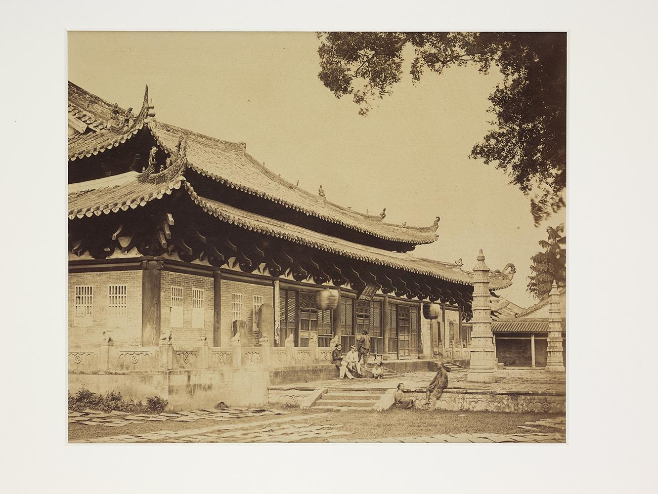 http://www.davidrowan.org/files/gimgs/55_canton-prints-number--29.jpg