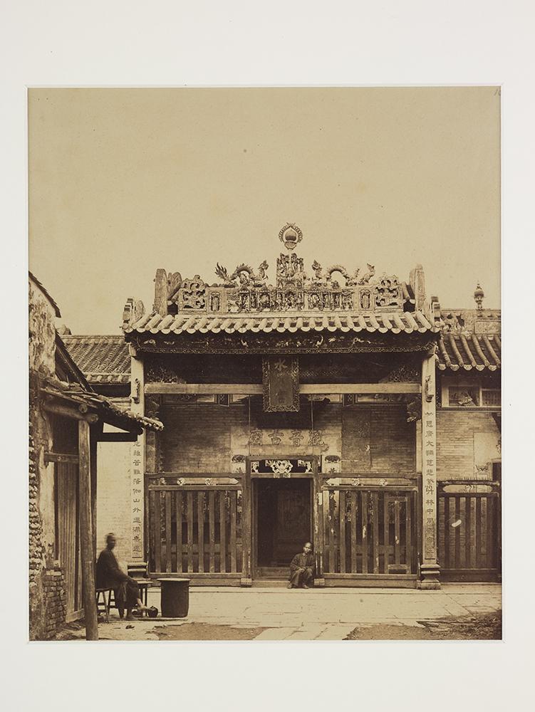 http://www.davidrowan.org/files/gimgs/55_canton-prints-number--30.jpg