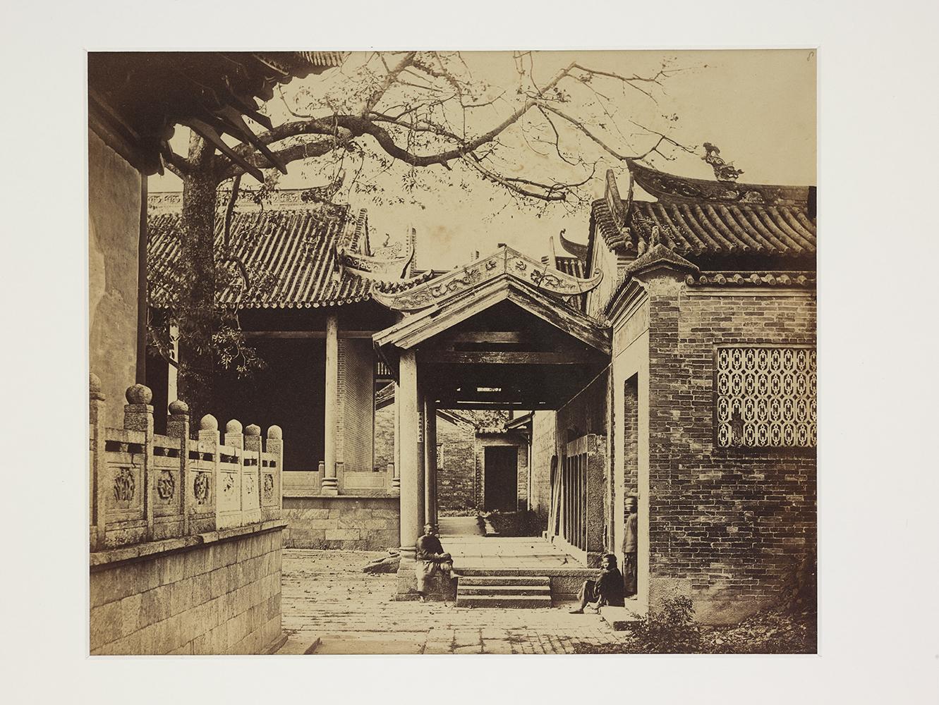 http://www.davidrowan.org/files/gimgs/55_canton-prints-number--32.jpg