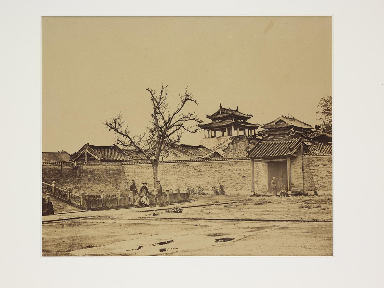 http://www.davidrowan.org/files/gimgs/55_canton-prints-number--33.jpg