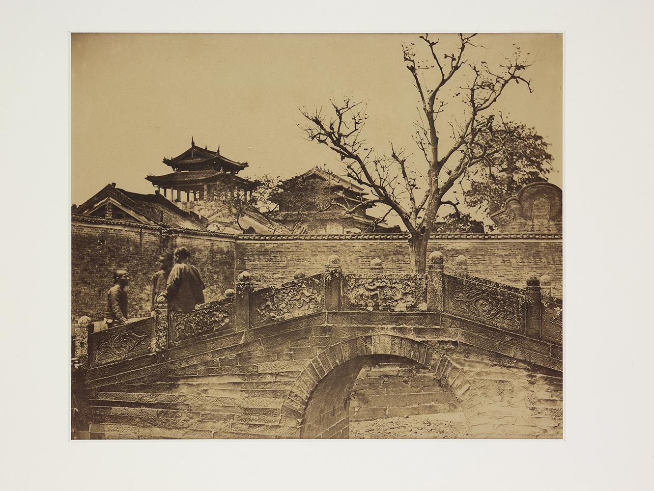 http://www.davidrowan.org/files/gimgs/55_canton-prints-number--34.jpg