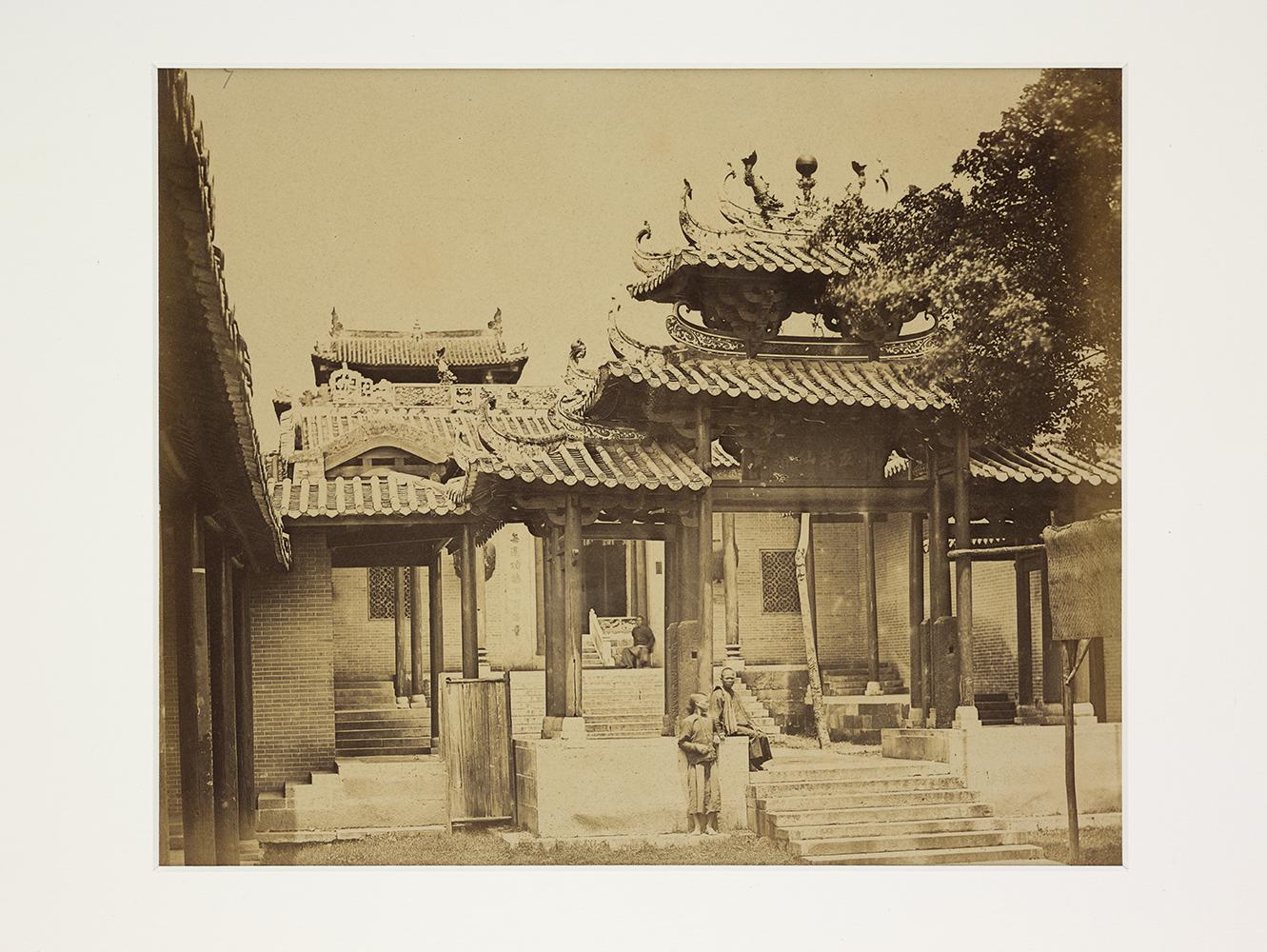 http://www.davidrowan.org/files/gimgs/55_canton-prints-number--7.jpg