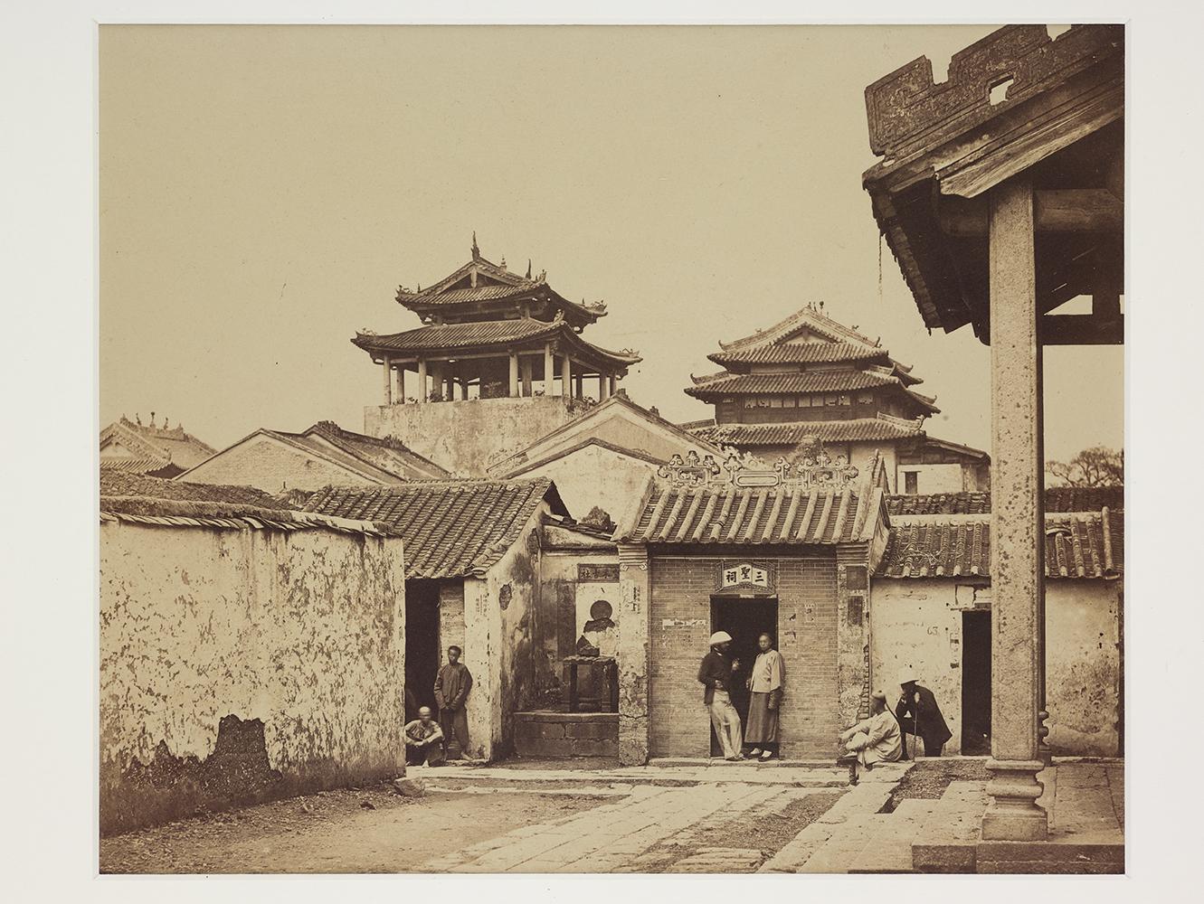 http://www.davidrowan.org/files/gimgs/55_canton-prints-number--8.jpg
